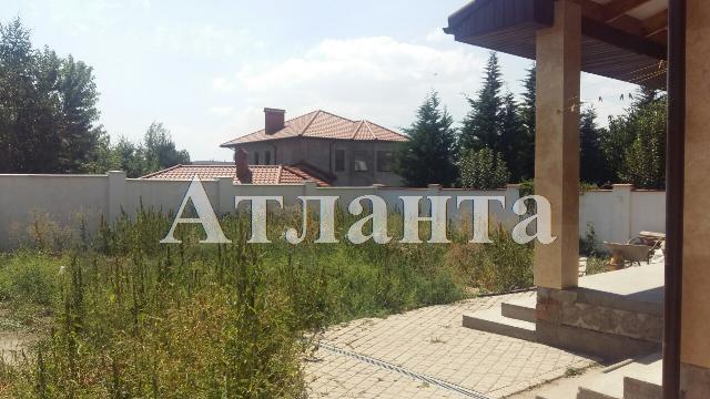 Продается дом на ул. Рейдовый Пер. — 260 000 у.е. (фото №7)