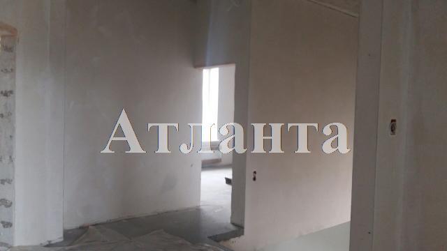 Продается дом на ул. Рейдовый Пер. — 260 000 у.е. (фото №8)