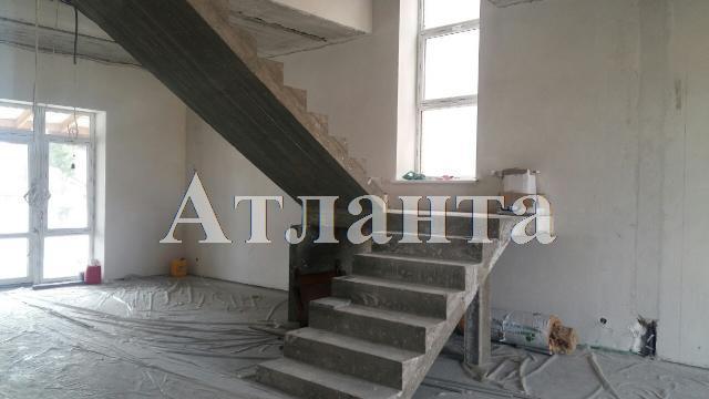 Продается дом на ул. Рейдовый Пер. — 260 000 у.е. (фото №9)