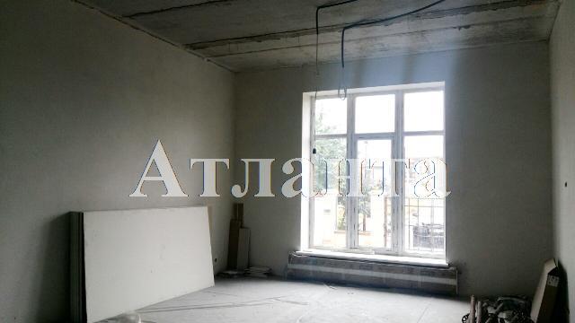 Продается дом на ул. Рейдовый Пер. — 260 000 у.е. (фото №10)