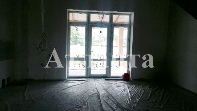 Продается дом на ул. Рейдовый Пер. — 260 000 у.е. (фото №11)
