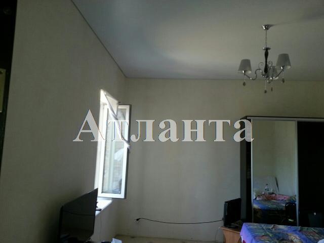 Продается дом на ул. Виноградная — 100 000 у.е. (фото №6)