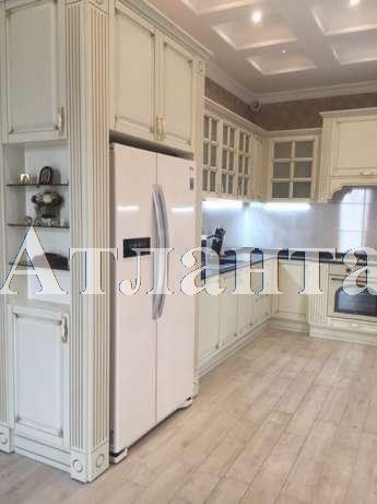 Продается дом на ул. Бризовая — 290 000 у.е.
