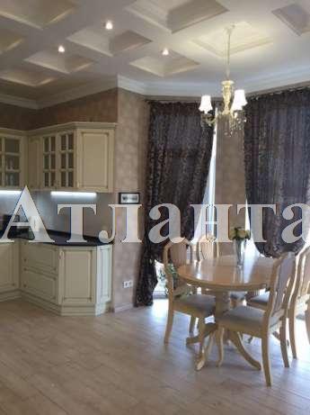 Продается дом на ул. Бризовая — 290 000 у.е. (фото №2)