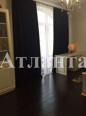 Продается дом на ул. Бризовая — 290 000 у.е. (фото №5)