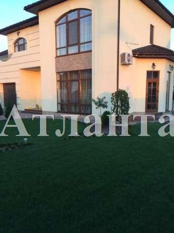 Продается дом на ул. Бризовая — 290 000 у.е. (фото №9)
