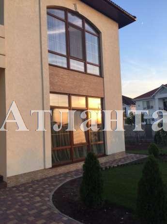 Продается дом на ул. Бризовая — 290 000 у.е. (фото №10)