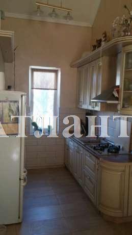 Продается дом на ул. Центральная — 210 000 у.е. (фото №3)