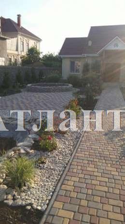 Продается дом на ул. Центральная — 210 000 у.е. (фото №6)