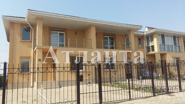 Продается дом на ул. Бризовая — 130 000 у.е. (фото №2)