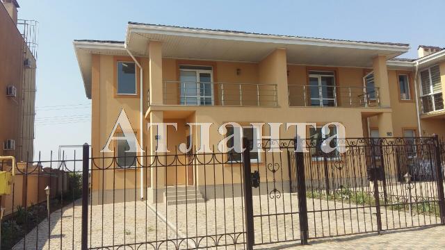 Продается дом на ул. Бризовая — 130 000 у.е. (фото №3)