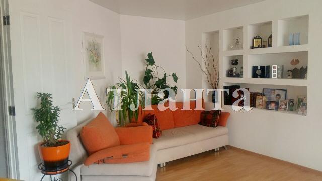 Продается дом на ул. Львовская — 200 000 у.е.