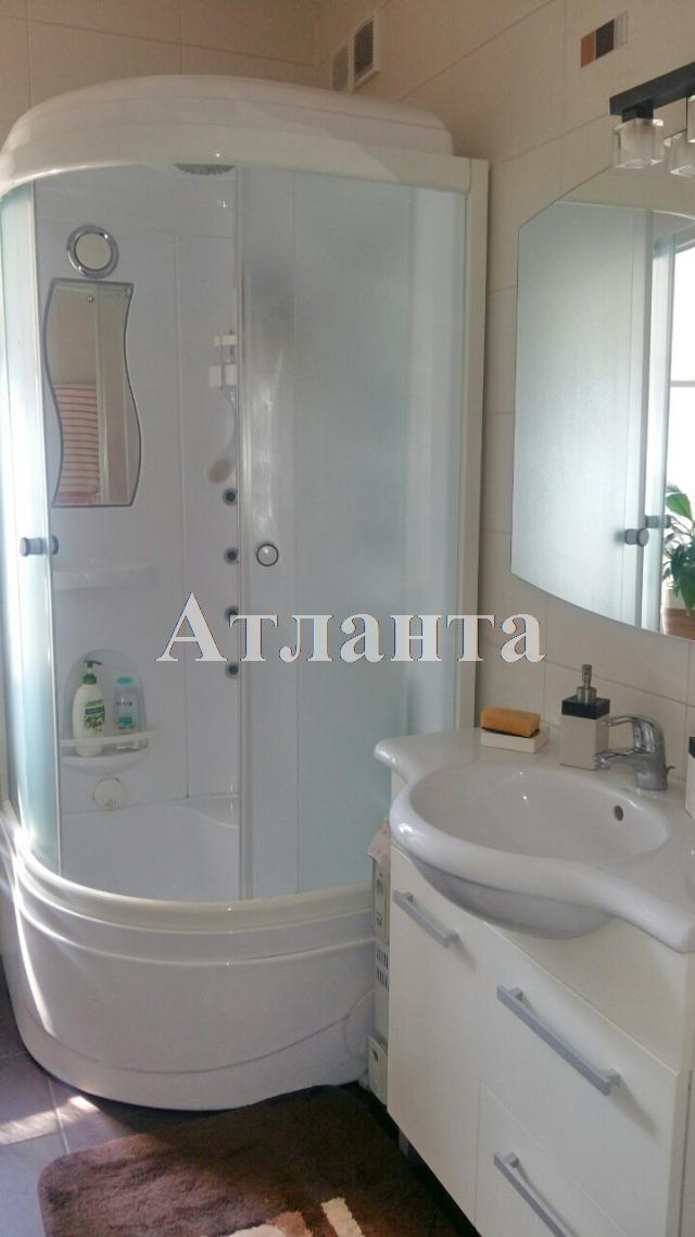 Продается дом на ул. Львовская — 200 000 у.е. (фото №14)