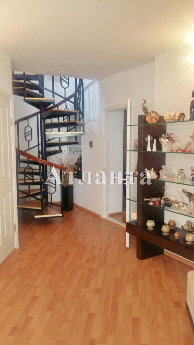Продается дом на ул. Львовская — 200 000 у.е. (фото №16)