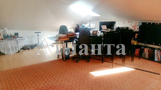 Продается дом на ул. Львовская — 200 000 у.е. (фото №18)