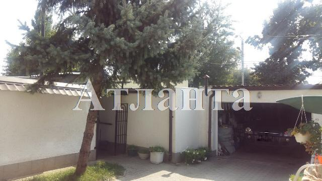 Продается дом на ул. Львовская — 200 000 у.е. (фото №23)