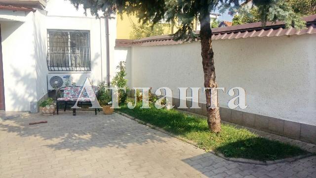 Продается дом на ул. Львовская — 200 000 у.е. (фото №24)