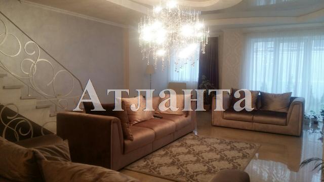 Продается дача на ул. Владимирская — 270 000 у.е. (фото №5)