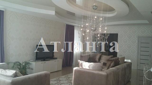 Продается дача на ул. Владимирская — 270 000 у.е. (фото №8)