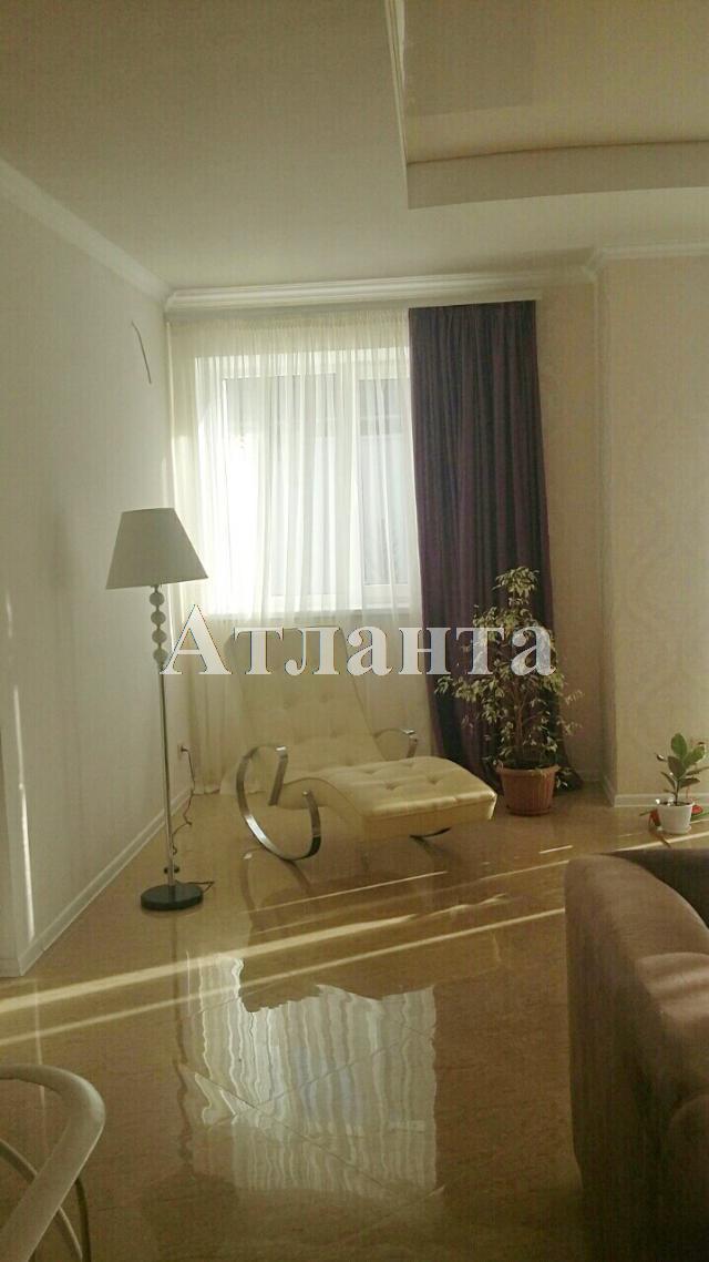 Продается дача на ул. Владимирская — 270 000 у.е. (фото №12)
