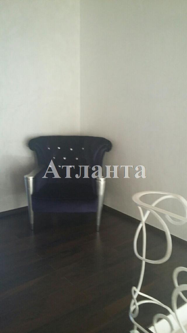 Продается дача на ул. Владимирская — 270 000 у.е. (фото №14)