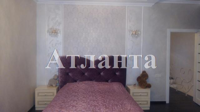 Продается дача на ул. Владимирская — 270 000 у.е. (фото №17)