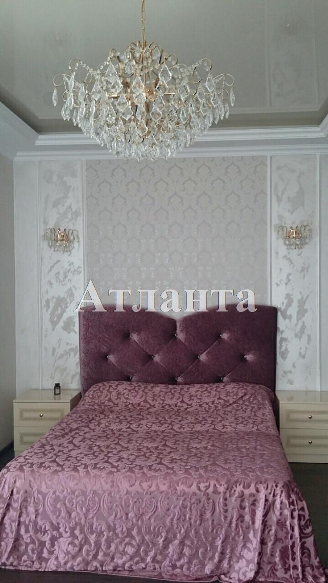 Продается дача на ул. Владимирская — 270 000 у.е. (фото №18)