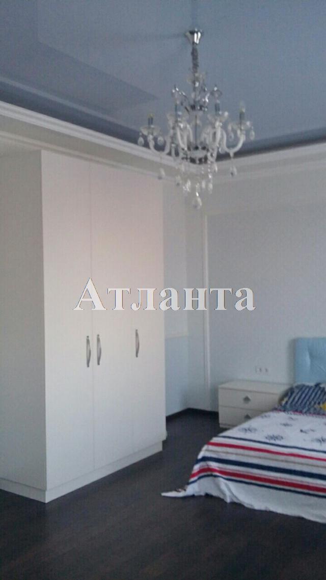 Продается дача на ул. Владимирская — 270 000 у.е. (фото №19)