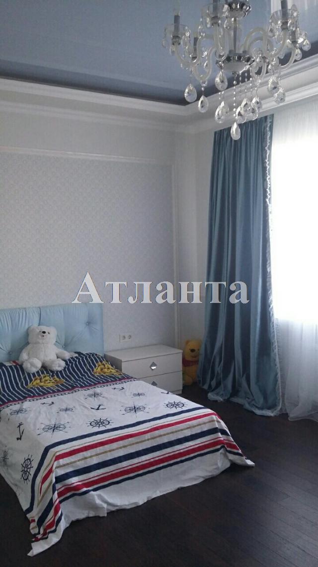 Продается дача на ул. Владимирская — 270 000 у.е. (фото №20)