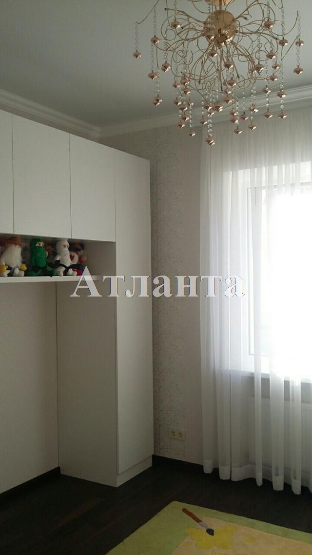 Продается дача на ул. Владимирская — 270 000 у.е. (фото №21)