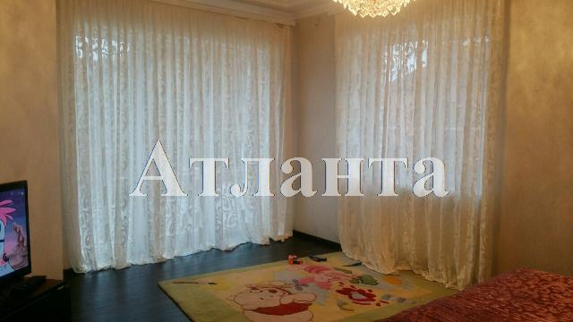 Продается дача на ул. Владимирская — 270 000 у.е. (фото №22)