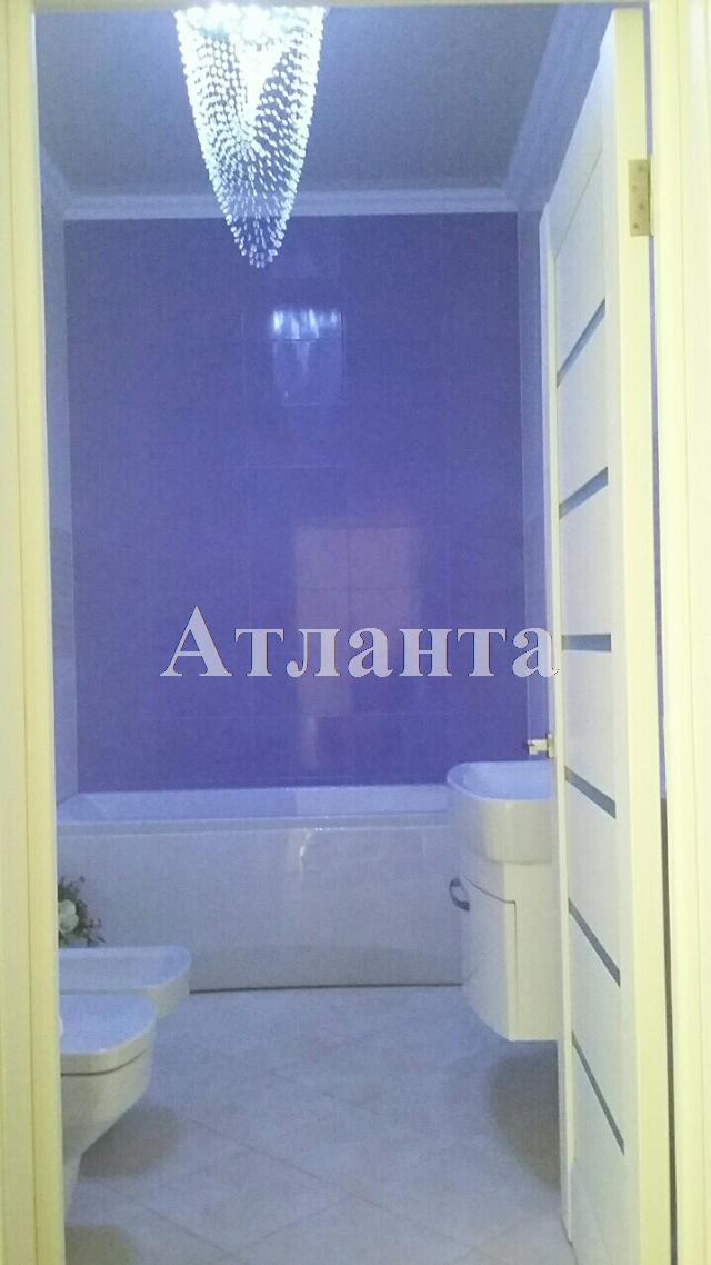 Продается дача на ул. Владимирская — 270 000 у.е. (фото №23)