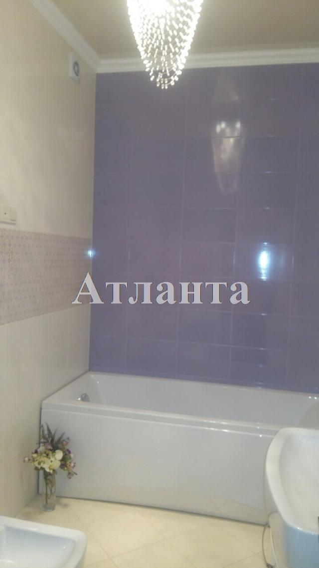 Продается дача на ул. Владимирская — 270 000 у.е. (фото №24)