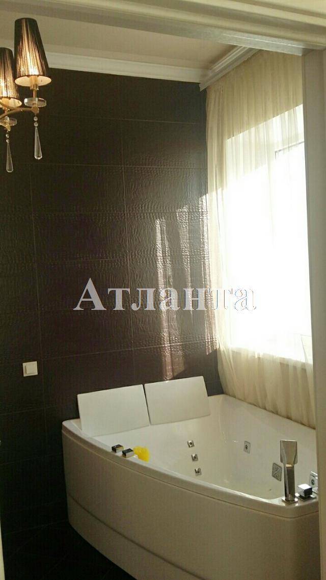 Продается дача на ул. Владимирская — 270 000 у.е. (фото №26)