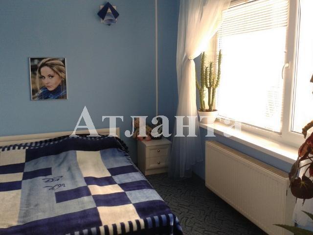 Продается дом на ул. Спортивная — 190 000 у.е. (фото №5)
