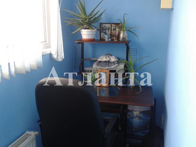 Продается дом на ул. Спортивная — 190 000 у.е. (фото №7)