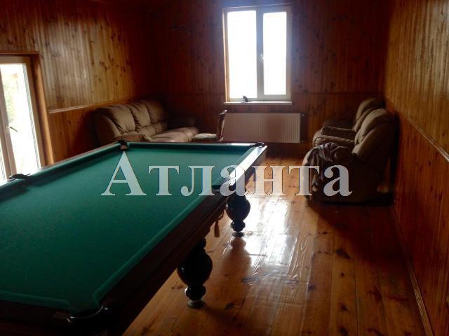 Продается дом на ул. Строительная — 230 000 у.е. (фото №3)
