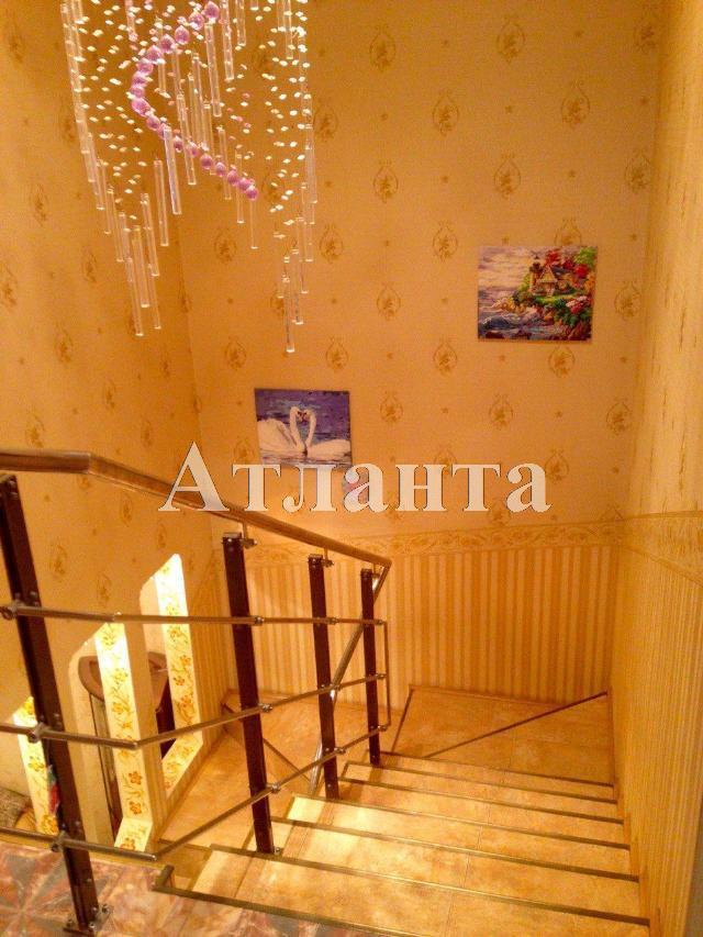 Продается дом на ул. Строительная — 230 000 у.е. (фото №4)