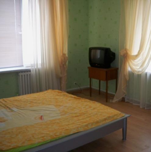 Продается дом на ул. Прикордонная — 210 000 у.е. (фото №2)