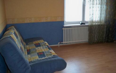 Продается дом на ул. Прикордонная — 210 000 у.е. (фото №3)