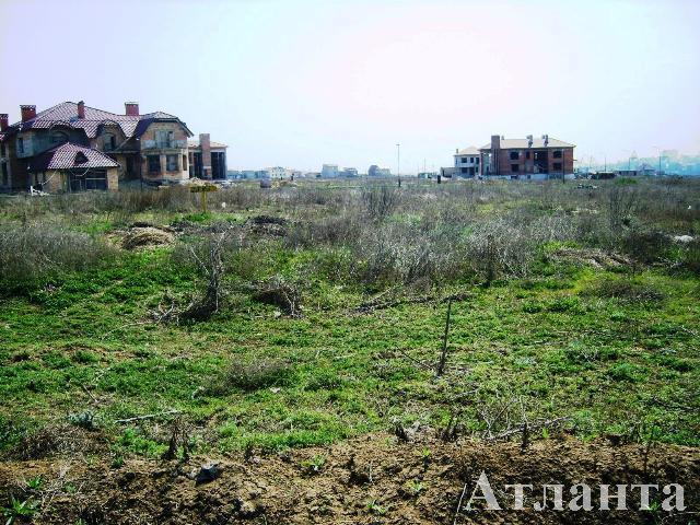 Продается земельный участок на ул. Марковская — 60 000 у.е.