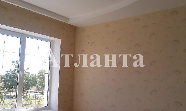 Продается дом на ул. Рейдовый Пер. — 225 000 у.е. (фото №4)