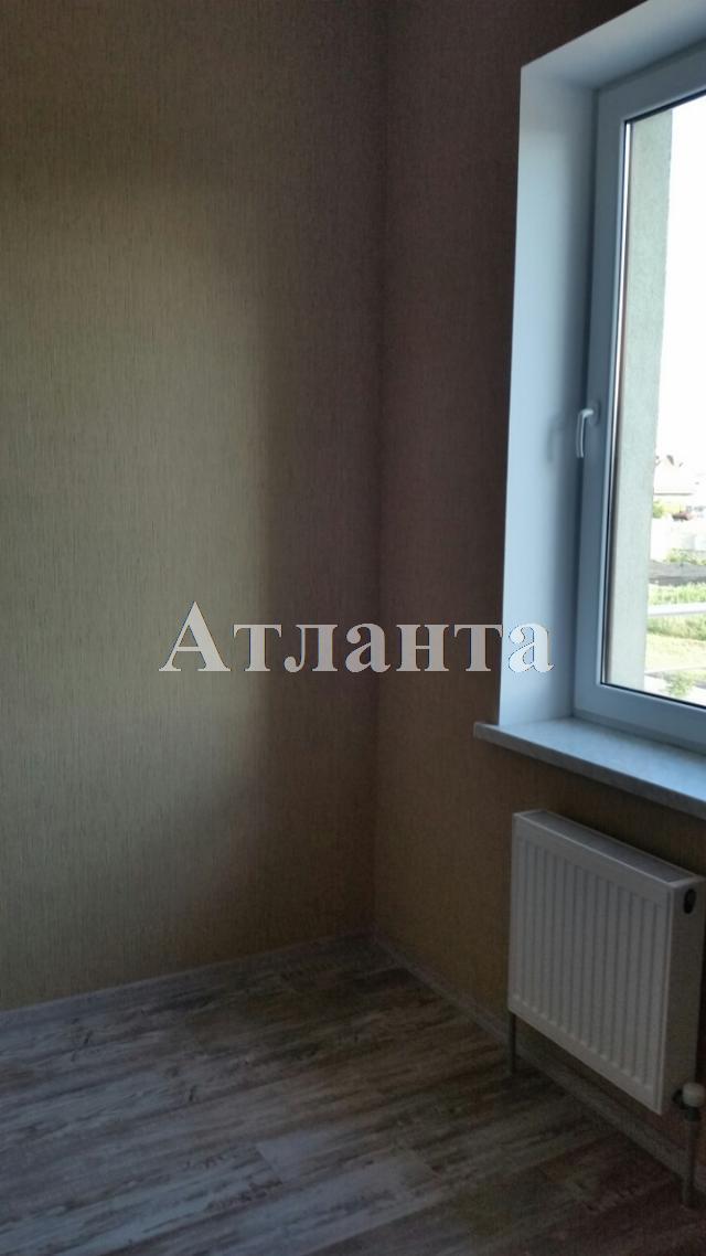 Продается дом на ул. Рейдовый Пер. — 225 000 у.е. (фото №6)