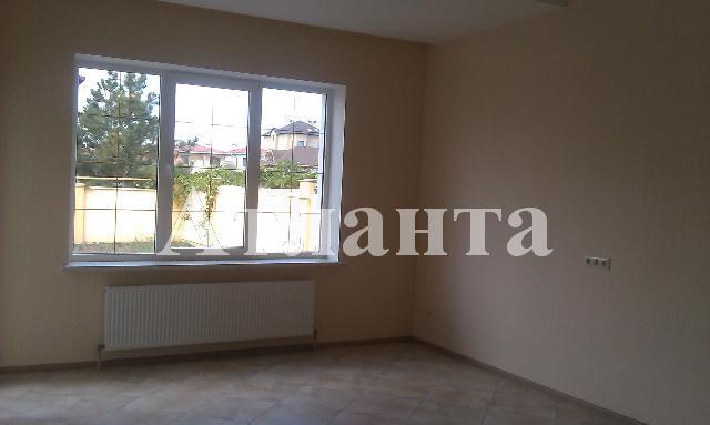 Продается дом на ул. Рейдовый Пер. — 225 000 у.е. (фото №2)