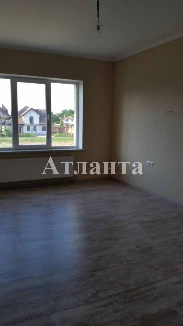 Продается дом на ул. Рейдовый Пер. — 225 000 у.е. (фото №5)