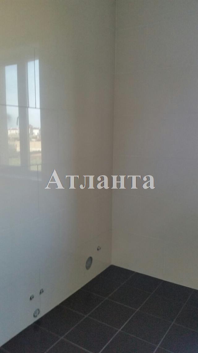 Продается дом на ул. Рейдовый Пер. — 225 000 у.е. (фото №7)
