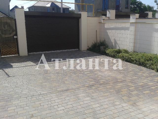 Продается дом на ул. Лабораторная — 150 000 у.е. (фото №4)