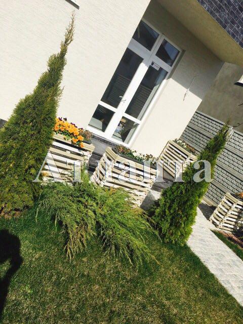 Продается дом на ул. Таировская — 135 000 у.е. (фото №2)