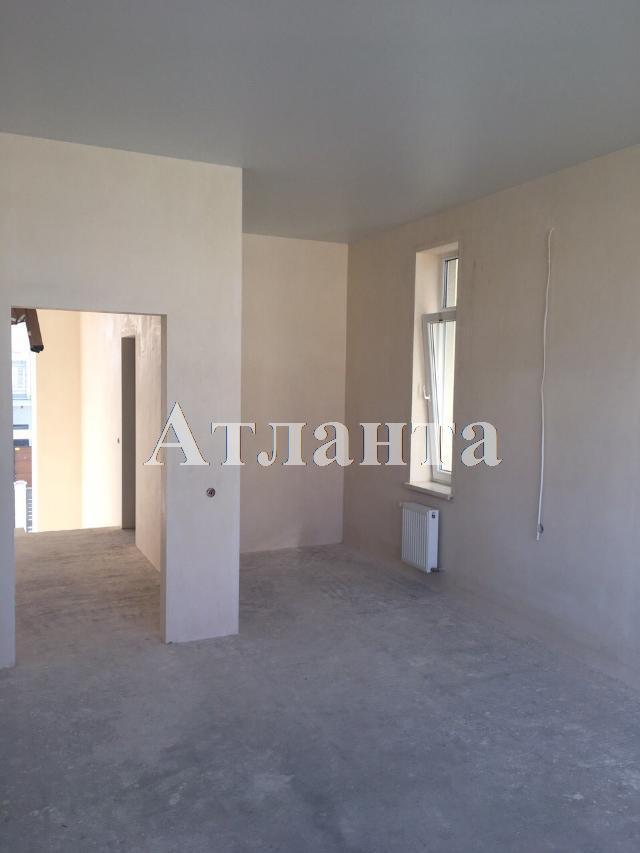 Продается дом на ул. Таировская — 135 000 у.е. (фото №5)