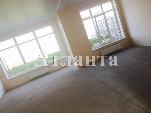 Продается дом на ул. Таировская — 135 000 у.е. (фото №6)